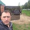 Тимур, 30, г.Тверь