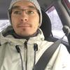 Эльф, 32, г.Троицк