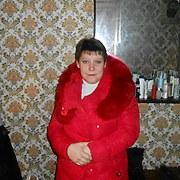иришка, 39, г.Суворов