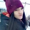 Дарья, 25, г.Прокопьевск
