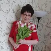 Галина Климова 65 Ижевск