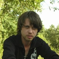 Alex, 35 лет, Овен, Ирпень