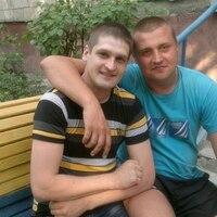 Александр, 34 года, Скорпион, Москва