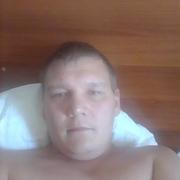 Konstantin 35 Томск