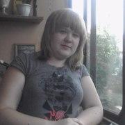 елизавета, 26, г.Курск