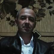 Алексей 43 года (Водолей) Георгиевск