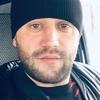 Виталий, 37, г.Нижневартовск