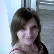 Анна, 27, г.Миллерово