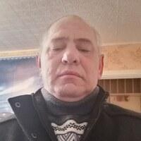 Анатолий, 54 года, Рак, Иркутск