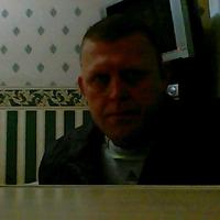 Олег, 40 лет, Дева, Тольятти
