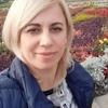 Anna, 43, г.Полтава