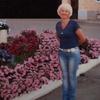 Тамара, 59, г.Хвойная
