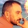 Elshan, 32, г.Баку