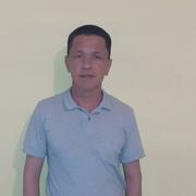 Денис 42 Каменск-Уральский