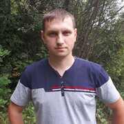 Павел, 30 лет, Лев