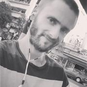 מקסים, 22, г.Хайфа