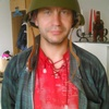 Andrey, 44, Arkhangelsk