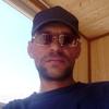 Сергей, 43, г.Высоцк
