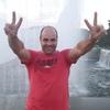 ЗАХАР, 50, г.Колпино