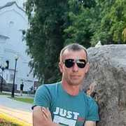 Сергей Васильев, 42, г.Череповец