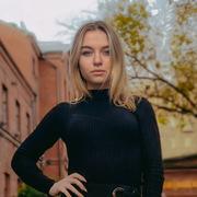 Даниела 21 Москва