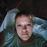 Оксана 36 лет (Козерог) Екатеринбург