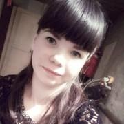 Наталья, 19, г.Юрга