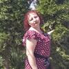 Ольга, 35, г.Мостовской