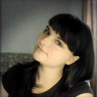 Евгения, 34 года, Стрелец, Миасс