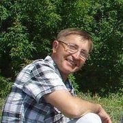 Юрий, 61, г.Нурлат