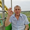 иван, 50, г.Екатеринбург