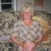 Екатерина Великая, 67, г.Свободный