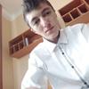 Роман, 21, г.Замосць