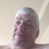 Ricky, 57, Philadelphia
