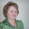 margarita, 64, Izhevsk