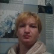 Наталія 37 лет (Телец) Винница