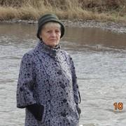 Светлана, 61, г.Палласовка (Волгоградская обл.)