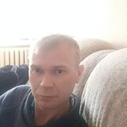 Igor Anisimov 35 Казань