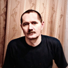 игорь, 47, г.Кашира