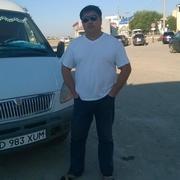 Марат 49 лет (Дева) хочет познакомиться в Актобе (Актюбинске)