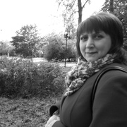 Наталья 44 Петрозаводск