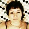 Валентина, 41, г.Тверь