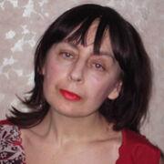 Татьяна 60 Бердянск