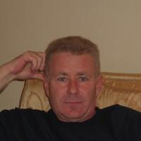 vik, 53 года, Лев, Москва