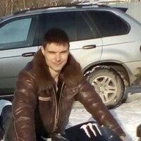 Олег, 38 лет, Дева, Кемерово