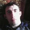 Николай, 30, г.Фролово