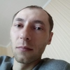 Алекс, 31, г.Харьков