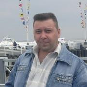 Евгений 45 Киров