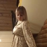 Настя, 35, г.Арзамас
