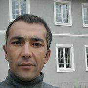 Акмал, 35, г.Благовещенск